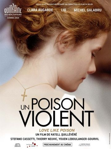poison-violent