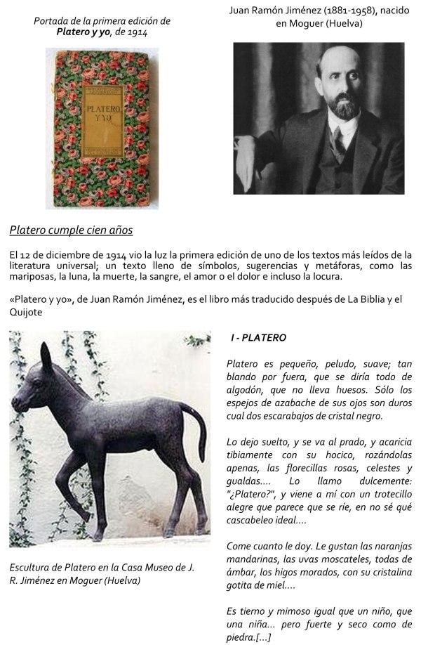 Juan-Ramón-Jiménez-1