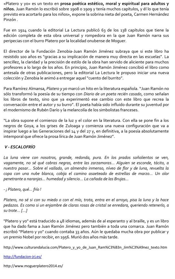 Juan-Ramón-Jiménez-2