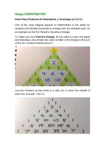 Maths triángulo de Pascal_Page_1