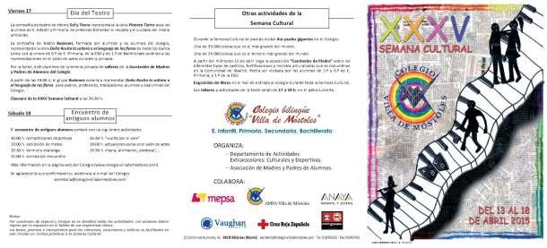 Triptico_Semana_Cultural_Villa_Page_1