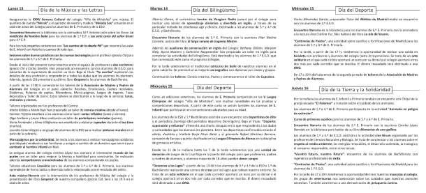 Triptico_Semana_Cultural_Villa_Page_2