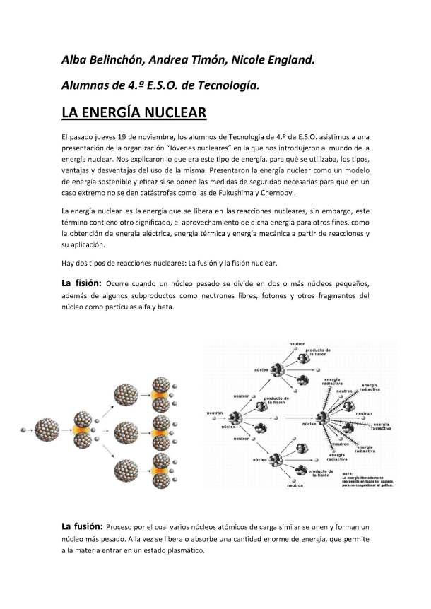 La energía nuclear_Page_1
