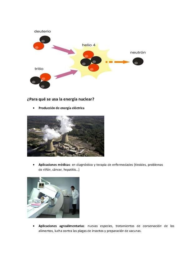 La energía nuclear_Page_2
