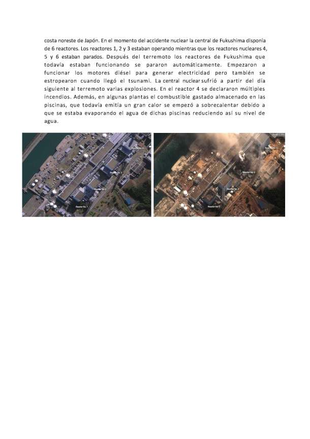 La energía nuclear_Page_5