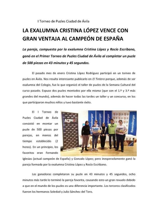 Aarón López Barbadillo 6B_Page_1