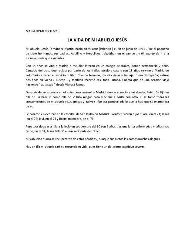 Abuelo de María_Page_1