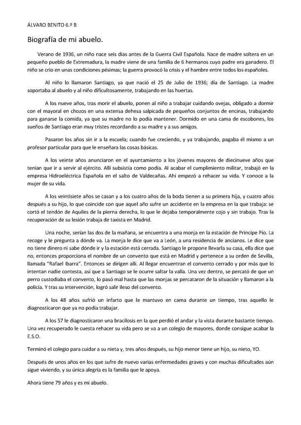 Composición Alvaro Benito