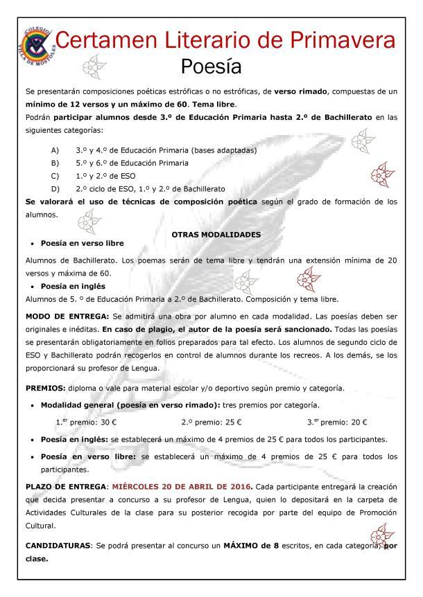 Certamen de Primavera Colegio Villa de Móstoles 2016-page-001 (1)