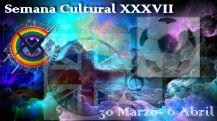 Alejandra García Mario Yzusqui 3eso C