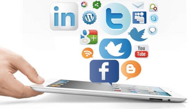 redes-sociales1 (1)